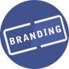 wideawakebusiness-branding-img