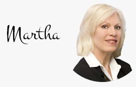 martha-signature